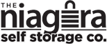 The Niagara Self Storage Company