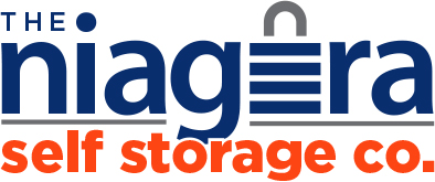 The Niagara Self Storage Company